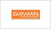 logo_gr7