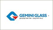 logo_gr8