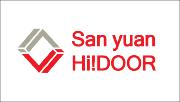 LOGO SANYUAN Hi!DOOR-01